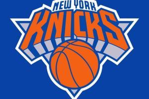 New-York-Knicks-logo-HD-728x485