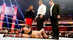 RAW-03.03.14-Daniel-Bryan-and-The-Authority