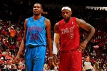 hi-res-170733609-kevin-durant-of-the-oklahoma-city-thunder-and-lebron_crop_north
