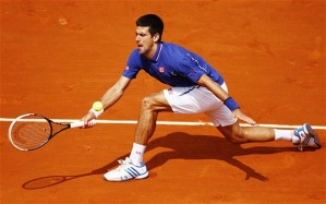 novak-djokovic_2580426b