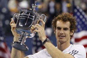Andy-Murray-US-Open