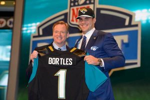 blake-bortles-blog