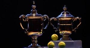 _origin_Dazadi-fakti-par-tenisu-8