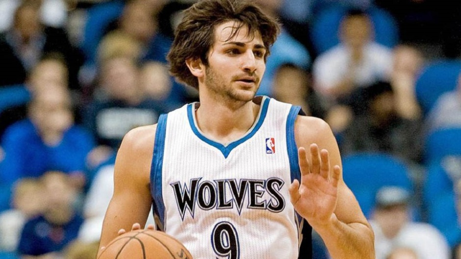 ricky-rubio-signs-with-adidas-rumor-header