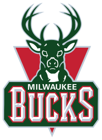 200px-Milwaukee_Bucks.svg