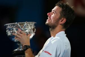 stanislas-wawrinka-of-switzerland-holds-the-norman_crop_north