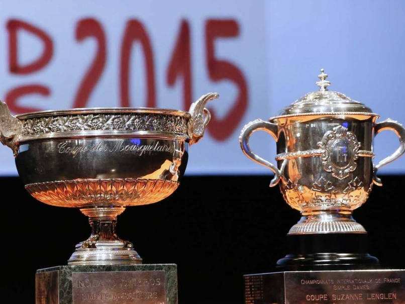 french-open-2015-trophies